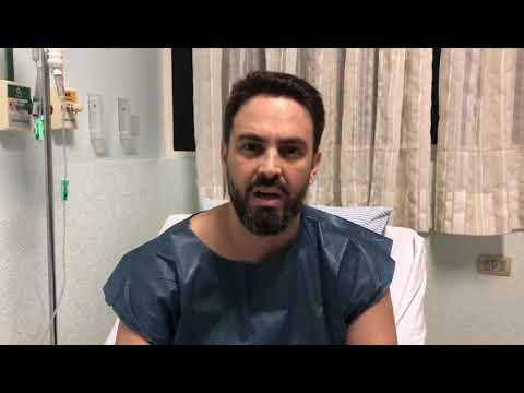Deputado Léo Moraes Fala sobre o acidente na BR 364 - Gente de Opinião