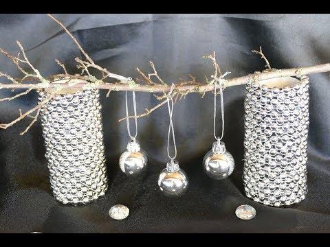 Weihnachtsdeko – christmas decoration
