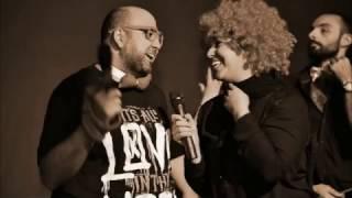 FUNTAZIA 1st Trailer  مسرحية فنطازيا لفريق شمعة و ملاحة  2015