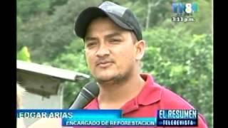 EL RESUMEN, CADENA DE VALOR DEL CACAO EN APROSACAO 14 06 2015