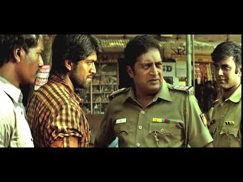 Bhagyanagaram Movie Promo 2