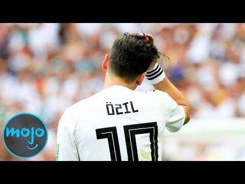 dhuI4OLBVYs/default.jpg