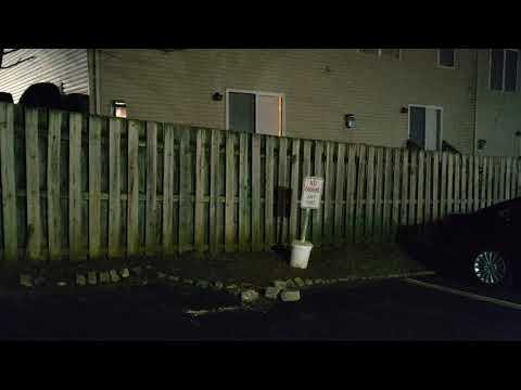 OnePlus-6T-4K-Night-Sample-Video