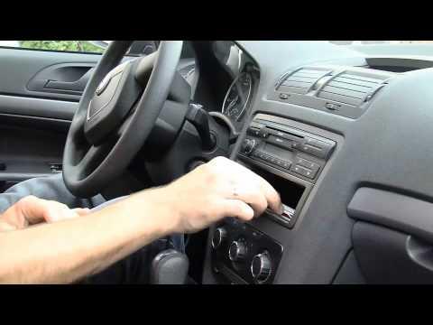 Youtube Video Amplicomms PowerTel M7000i inkl. Ladestation in weiß