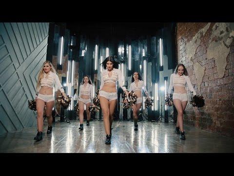 Lucky Demons Cheerleaders Promo ( черлидеры )