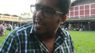 Dhaka reacts to Gay Marriage (Part-1) [With Subtitles]