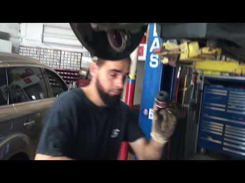 Masda 626 Sensor des Benzins