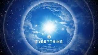 Everything (2017) Story And Alan Watts' Full Lecture. Relaxing Music, Philosophy, Enlightenment