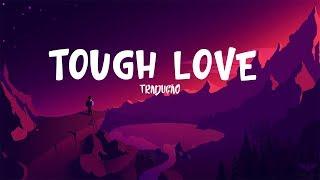 Avicii   Tough Love  Ft. Agnes, Vargas  Lagola   TRADUÇÃOLEGENDA   Anonymous Music
