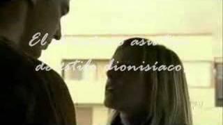 77. Sentimiento Nuevo (Español), de Franco Battiato