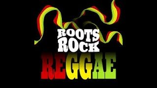 2HRS OF YOUR FAVORITE ROOTS_DANCEHALL REGGAE