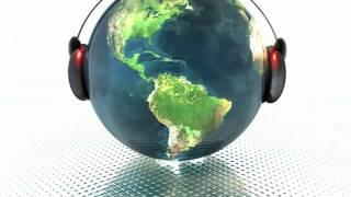 01 Philip Van Grey - Face Down Ass Up (Tune Planet Rmx)