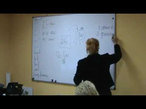 Роль белка или аминокислот в организме человека.