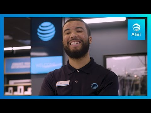 AT&T Believes New Orleans Works Towards Uplifting Local Businesses & Residents-youtubevideotext