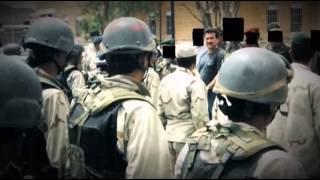 Секреты ЦРУ Black Ops