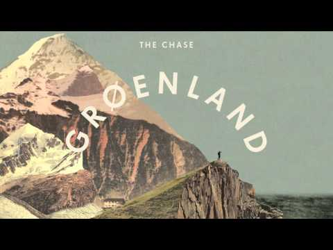 Groenland - Our Hearts Like Gold