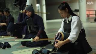 5 Tips to know before joining Kendo