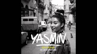 Yasmin feat. Shy FX & Ms Dynamite - Light Up (The World) - Radio Edit