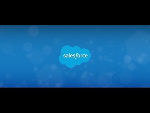 mp4 Salesforce Mean, download Salesforce Mean video klip Salesforce Mean