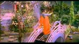Tere Husn Ki Kya Tarif Karu - YouTube