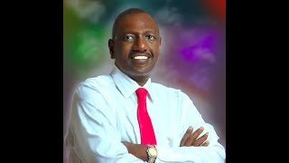 ARMS SCAM: Office of Deputy President William Ruto in just 23 minutes