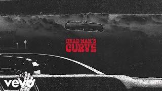 Brothers Osborne Dead Man's Curve