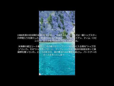 日本人男性とイギリス人女性がナレーションいたします あなたのYouTubeやお店のボイスを日本語や英語にて紹介。 イメージ1