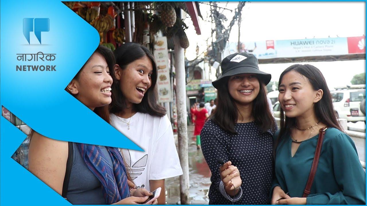 कसले उचाल्ला विश्वकपको ट्रफी, के भन्छन् नेपाली दर्शक ? (भिडियो)