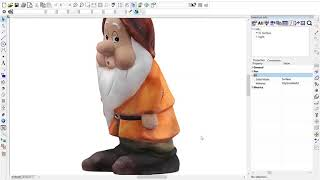 STL-3D Print Check