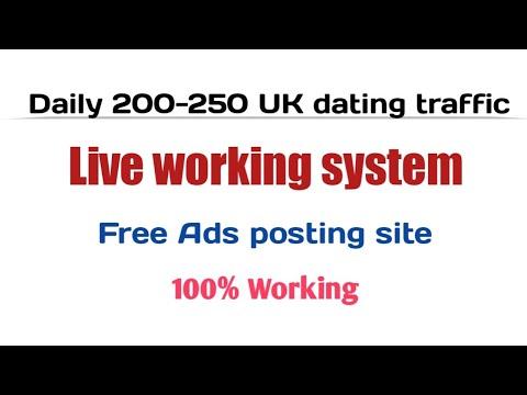 Hily dating site uri recenzii