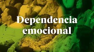 La Dependencia Emocional   Enric Corbera