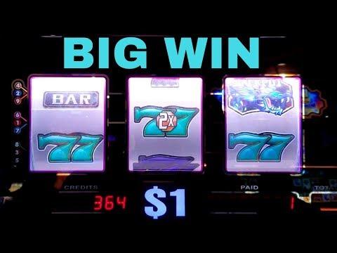 888 casino ru