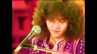 MARCH/原田真二1979