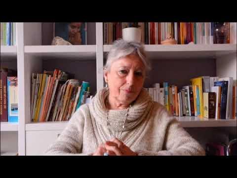 Vidéo de Kathy Dauthuille