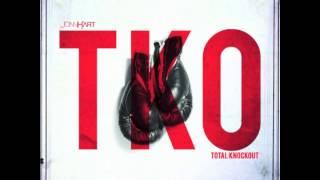 Jonn Hart - Total KnockOut [TKO] (Prod. by J Maine)