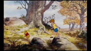 Winnie The Pooh - Waltz(Better Than Fine)