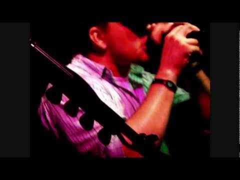 Spiveys Corner Band
