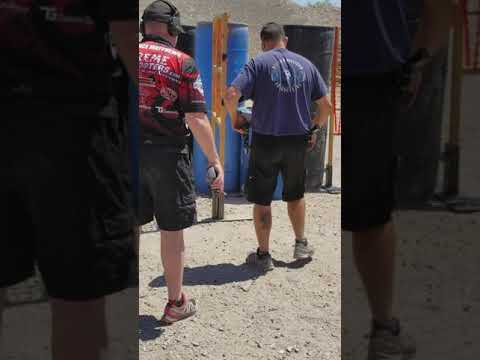 Havasu hose fest 2018 limited major stg5 test