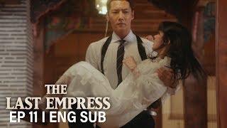 the last empress korean drama 2018 ep 1 eng sub - TH-Clip