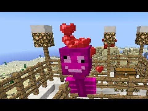 April Fools 2.0 Download Minecraft Map