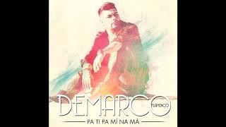 Demarco Flamenco - Pa Ti Pa Mí Na Má [REMIX-EDIT] (Dj Salva Garcia & Dj Alex Melero 2019)