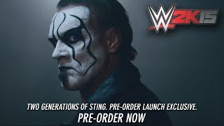 sting-announced-as-wwe-2k15-pre-order-launch-exclusive-with-trailer