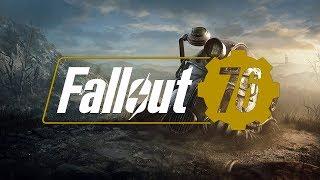 Szkolenie wojskowe (42) Fallout 76