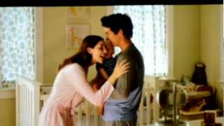 Kay Jewelers Mother's Day Commercial 2012