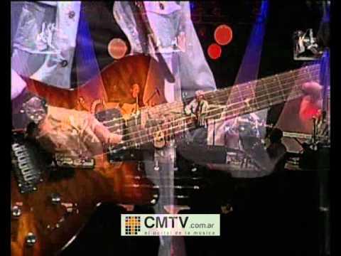 Nito Mestre video Viejo, sólo y borracho - Mestre - Porchetto (CM Vivo 13-06-2012)