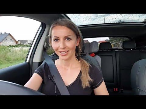 Bodyflex ćwiczenia do utraty wagi z marina Korpan darmowe filmy w Internecie