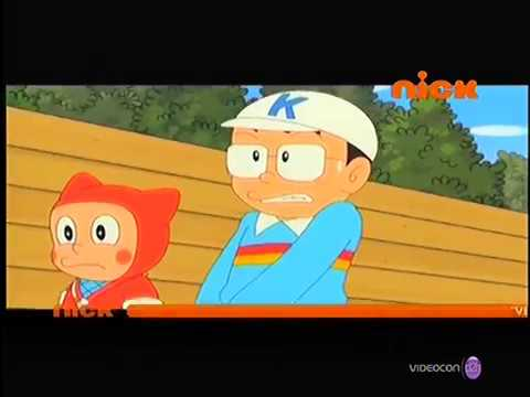 Ninja Hattori Hindi Super Program Hit Nick Tv Cartoon 17th Feb 2017 Part 2 - [www.MangaScan.Live]
