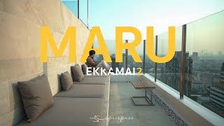 Video of Maru Ekkamai 2