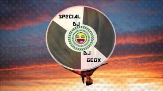 Dillon Francis,DJ Snake feat  Rae Sremmurd  & Dyro   Get Low Fox