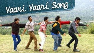 Yaari Yaari - Song Video - Purani Jeans